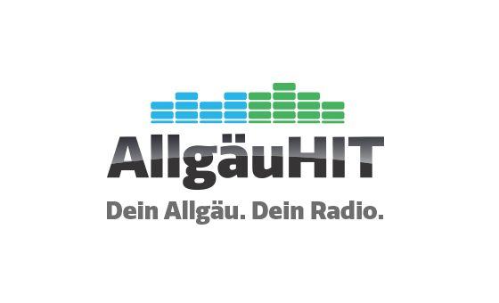 Добавить пресс-релиз на сайт Allgaeuhit.De
