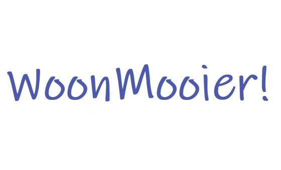 Добавить пресс-релиз на сайт Woonmooier.Nl