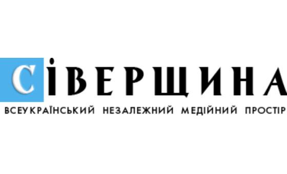 Добавить пресс-релиз на сайт Siver.com.ua