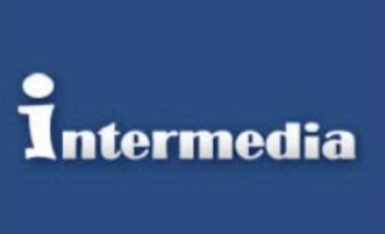 How to submit a press release to InterMedia.ge
