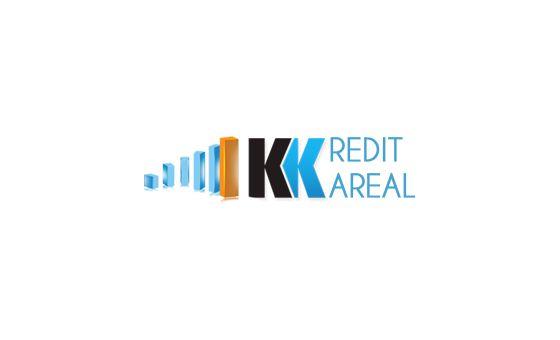 Kreditkareal.com