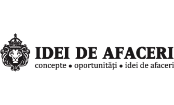 How to submit a press release to Ideideafaceri.ro