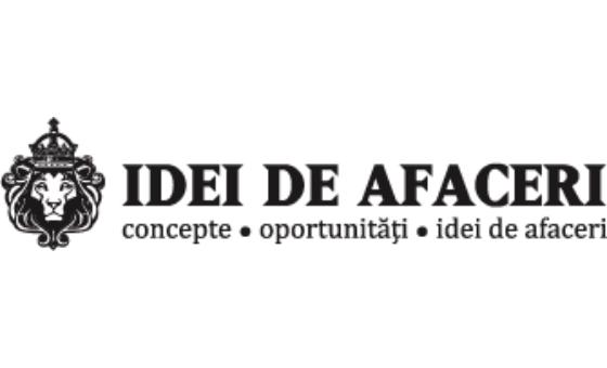 Ideideafaceri.ro