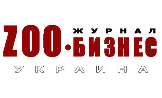 Zoobusiness.kiev.ua