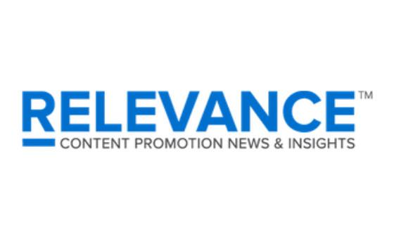 Добавить пресс-релиз на сайт Relevance