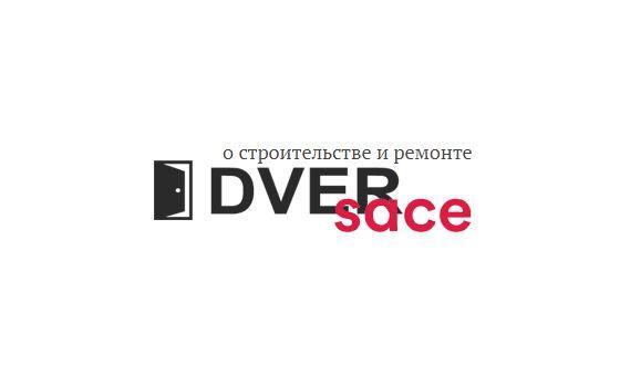 Dversace.ru