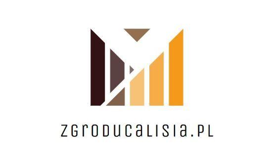 Добавить пресс-релиз на сайт Zgroducalisia.Pl