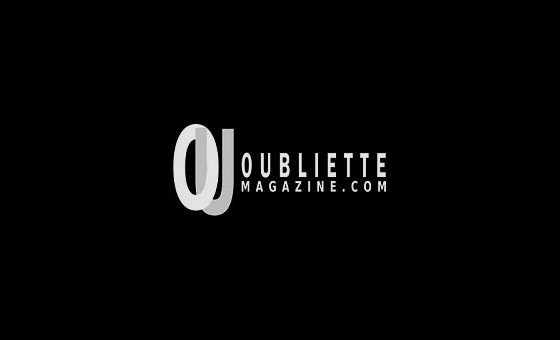 How to submit a press release to Oubliettemagazine.Com