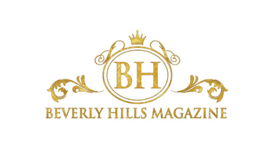 How to submit a press release to Beverly Hills Magazine