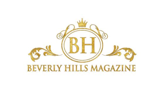 Beverlyhillsmagazine.Com