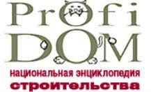 Добавить пресс-релиз на сайт ProfiDOM
