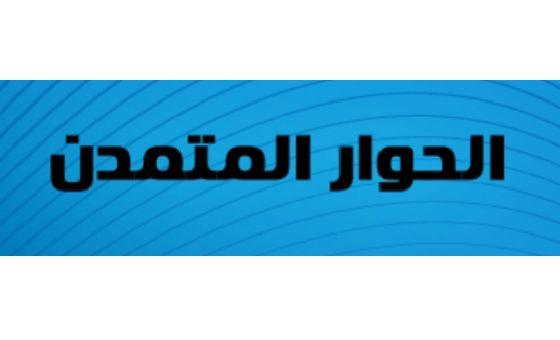 Добавить пресс-релиз на сайт Ahewar.org