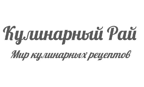 Kulray.ru