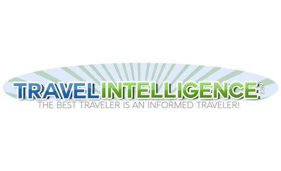 Travelintelligence.net