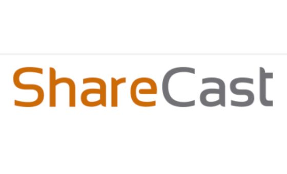 How to submit a press release to Sharecast.Com