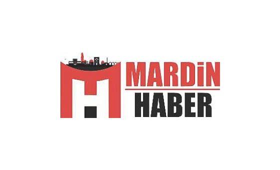Mardinhaber.Com.Tr