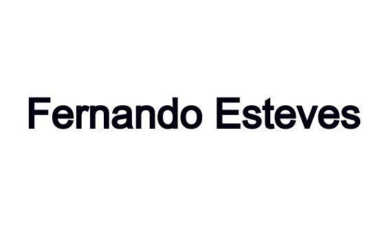 Fernandoesteves.com