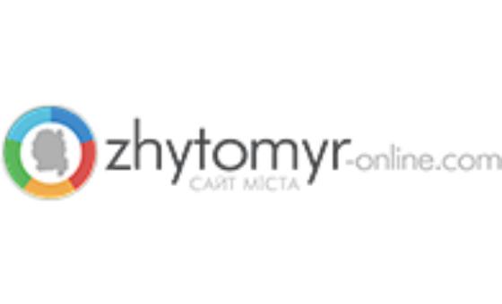 Zhytomyr-online.com