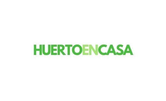 Huertoencasa.org