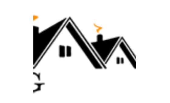 Fp-enjoyliving.com