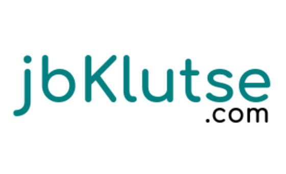 How to submit a press release to JBKlutse.com