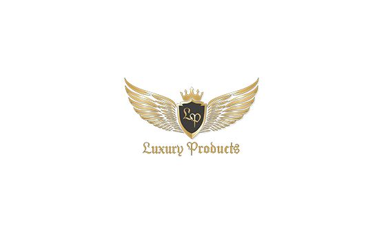 How to submit a press release to Luxuryproducts.pl