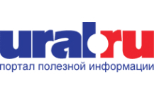 How to submit a press release to Ural.ru