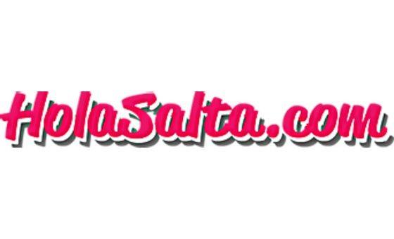 Holasalta.com