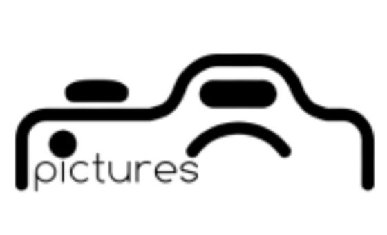 Thepictures.net
