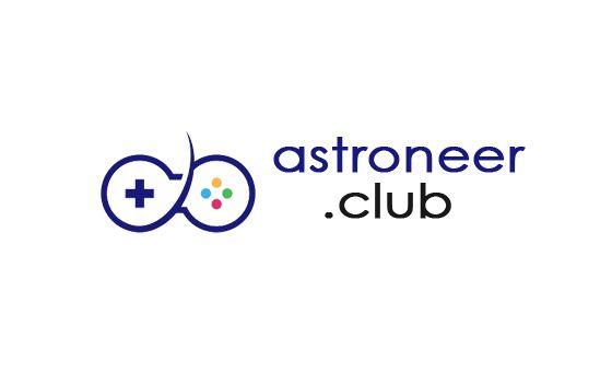 Добавить пресс-релиз на сайт Astroneer.club