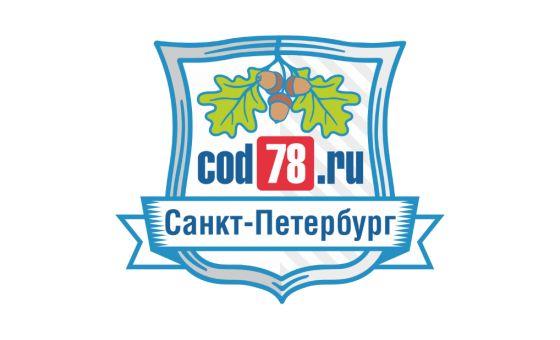 Добавить пресс-релиз на сайт Cod78.Ru