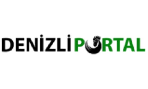 How to submit a press release to Denizliportal.net