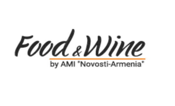 How to submit a press release to Food & Wine