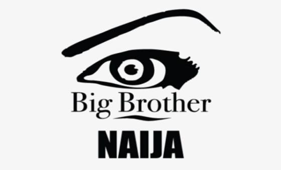 Добавить пресс-релиз на сайт Big Brother Naija