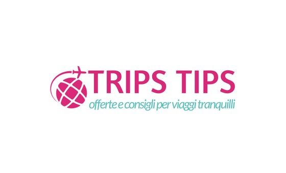 How to submit a press release to Tripstips.It