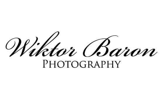 Добавить пресс-релиз на сайт baronphotography.eu