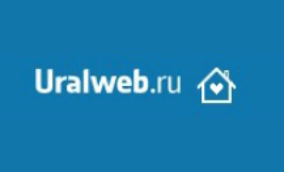 Uralweb.ru