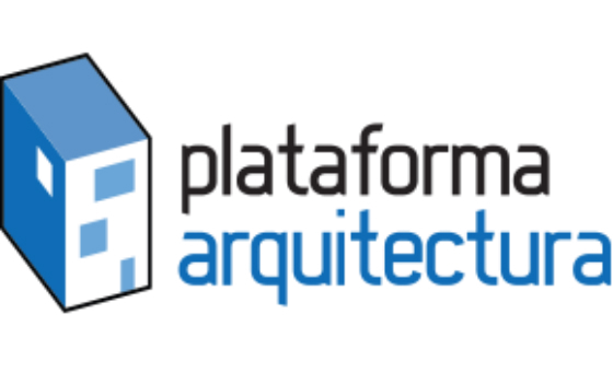 How to submit a press release to Plataforma Arquitectura