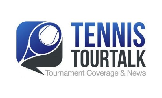 Tennis-Tourtalk.Com