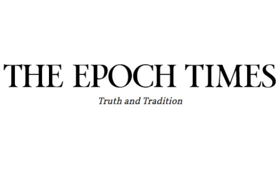 Добавить пресс-релиз на сайт Epochtimes.co.kr