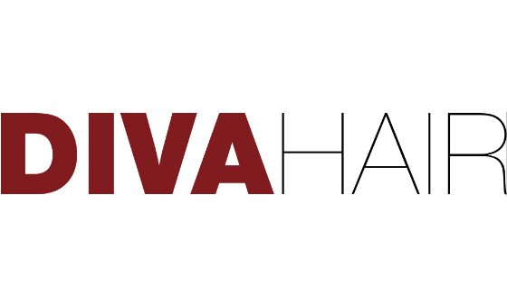 How to submit a press release to DivaHair.ro