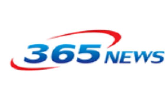 Добавить пресс-релиз на сайт 365news