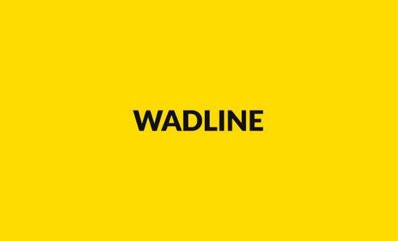 Wadline.ru