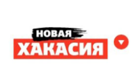 Newkhakasiya.online
