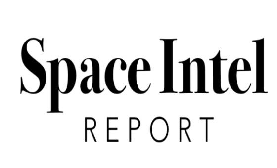 Добавить пресс-релиз на сайт SpaceIntelReport.com