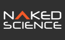 How to submit a press release to Naked Science