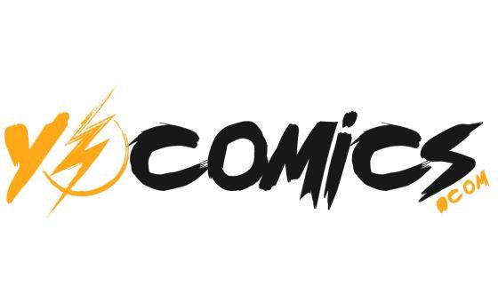 Yocomics.Com