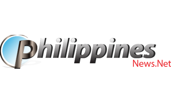 How to submit a press release to Philippines News