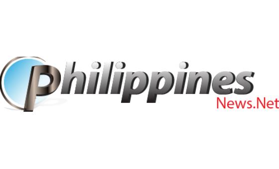Добавить пресс-релиз на сайт Philippines News