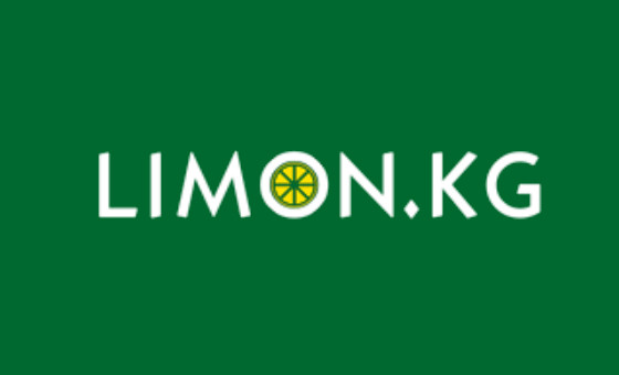 How to submit a press release to Limon.KG